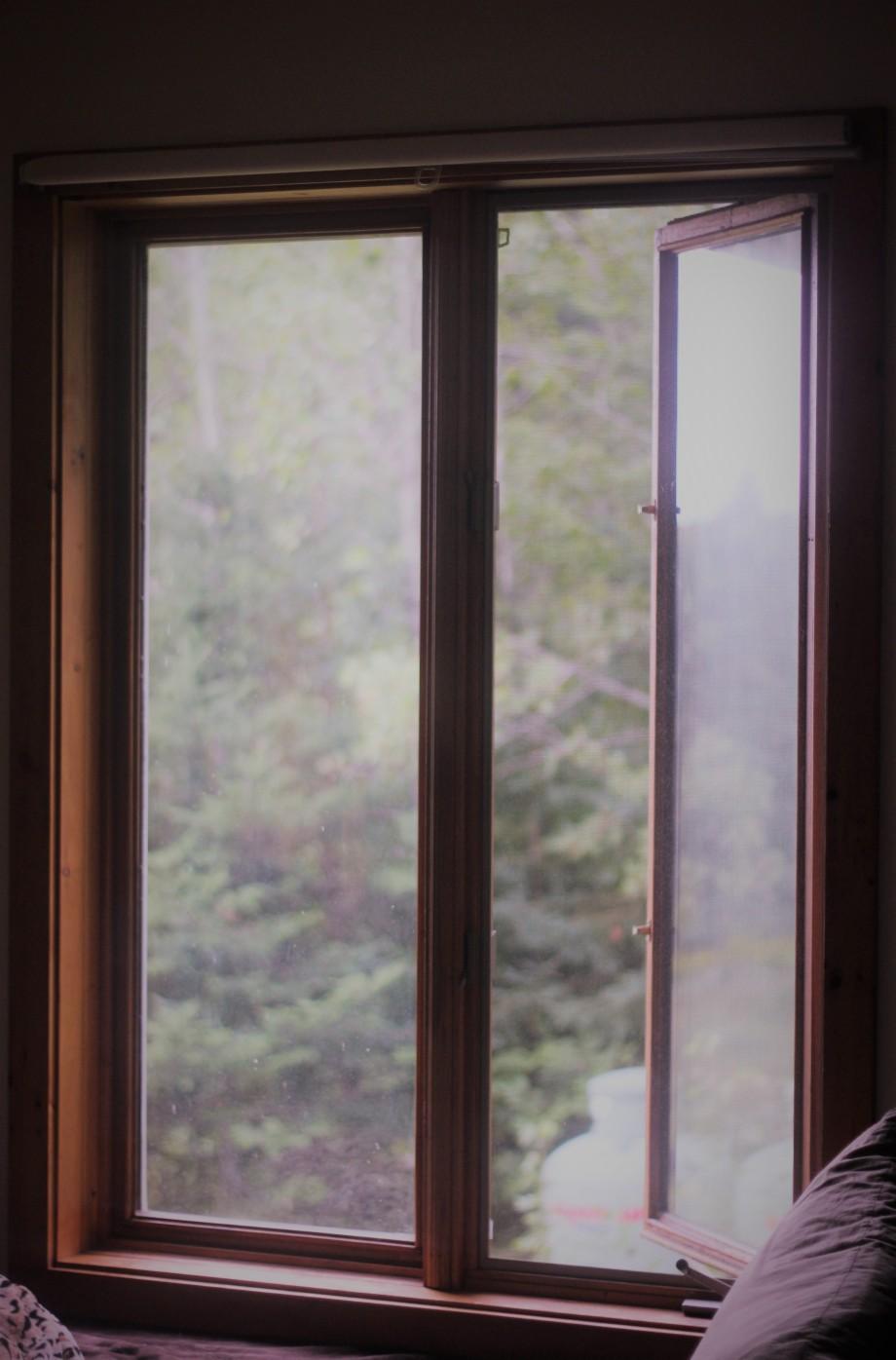 windowfarrellton